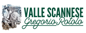 Valle Scannese | Formaggi bio a latte crudo di Gregorio Rotolo