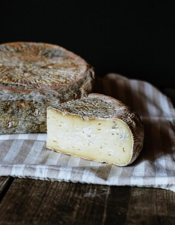 Francesco formaggio Gregorio Rotolo
