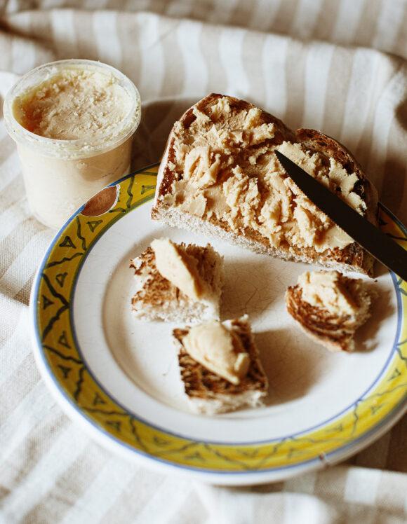 Marcetto-formaggio-latte-crudo-biologico-gregorio-rotolo-scanno-abruzzo